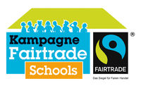 Kampagne Fairtrade School