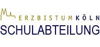 Erzbistum Köln - Schulabteilung