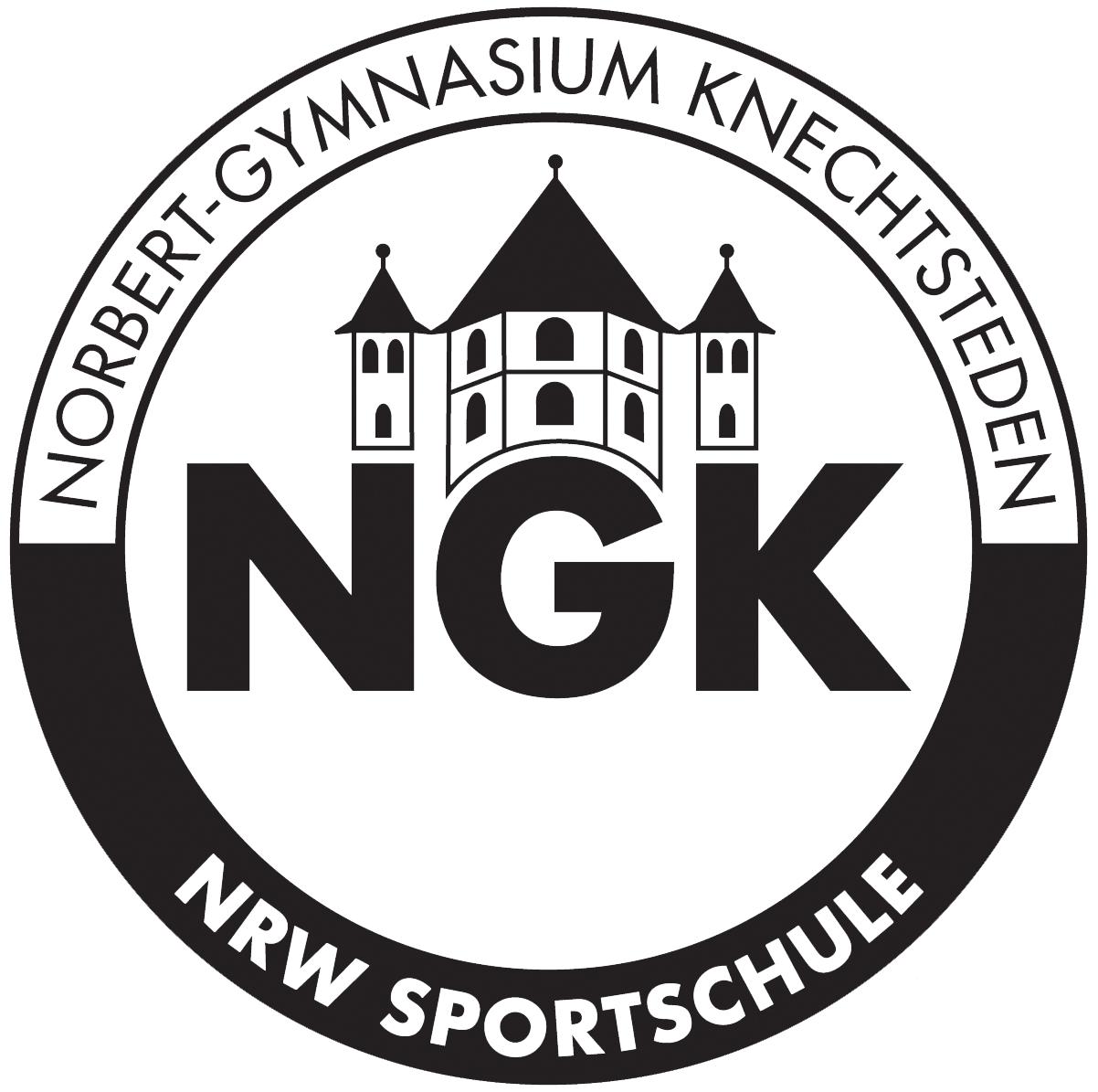 NGK - NRW-Sportschule