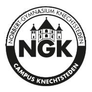 Nobert Gymnasium