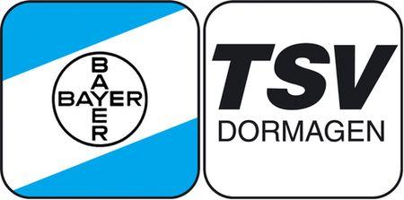 TSV Bayer
