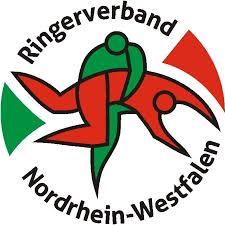 Ringerverband Nordrhein-Westfalen - Logo