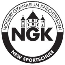 NRW Sportschule