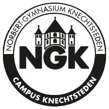 NGK - Campus Knechtsteden