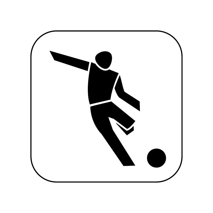 Jüngste NGK-Fußballer dominieren Kreismeisterschaft